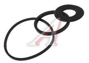 Ремкомплект ЗИЛ-5301 фильтра масляного 240-14040*РК, 240-1404010-02