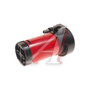 Компрессор электрический 12V для звуковых сигналов TORINO 03776 / TZ-F015-2, W-05 / RX-C007