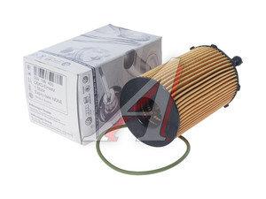 Фильтр масляный VW Touareg (11-) AUDI A4,A5,A6,A7,A8,Q5,Q7 (3.0 TDI) OE 059198405, OX420D