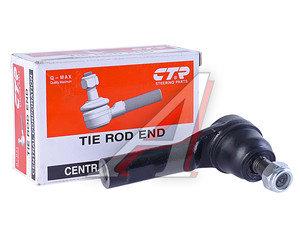 Наконечник рулевой тяги NISSAN Sentra (00-06) левый/правый CTR CEN-100, 32023, 48520-4Z025