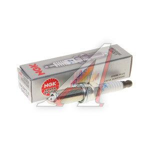 Свеча зажигания MAZDA 6 (12-) NGK 94124, PE5R-18-110