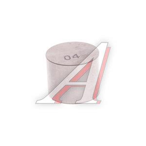 Толкатель клапана OPEL Astra (03-05) OE 24465260