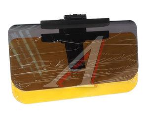 Козырек солнцезащитный для дневного и ночного вождения АВТОСТОП AB-15007
