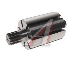 Ремкомплект для пневмогайковерта JTC-5335 (15) ротор JTC JTC-5335-15
