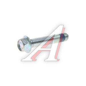 Болт DAEWOO Matiz крепления амортизатора подвески задней OE 94501043
