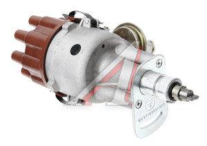 Распределитель зажигания ГАЗ-53,3307 контактный SOLLERS 511-3706000-282, 5110-03-7060002-82, Р133