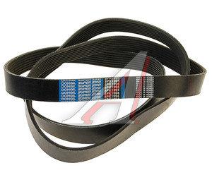 Ремень приводной поликлиновой 8PK1994 HYUNDAI HD170 дв.D6HA генератора DONGIL 8PK1994, 25210-82601