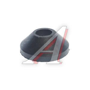 Подушка ЯМЗ-650.10 двигателя передней опоры 650.1001020, 10ZD2A-01010