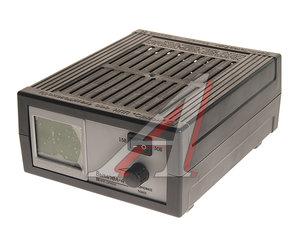 Устройство зарядное 12-24V 20А 200Aч 220V (автомат) с ЖК дисплеем ОРИОН ВЫМПЕЛ-47, W-47