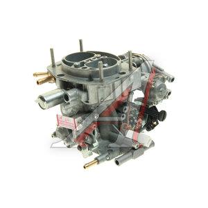Карбюратор ВАЗ-21083-31 V=1500 ДААЗ 21083-1107010-31, 21083110701031