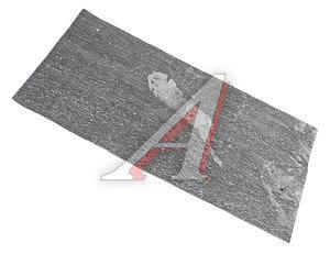 Паронит ПМБ 0.6мм (1000х500мм) ПМБ-6-1000*500
