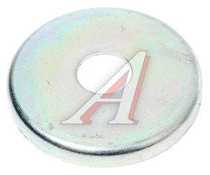 Чашка КАМАЗ подвески радиатора (ОАО КАМАЗ) 5320-1302062