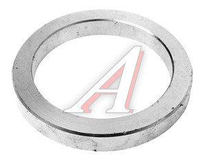 Кольцо КАМАЗ упорное манжеты балансира 5320-2918255