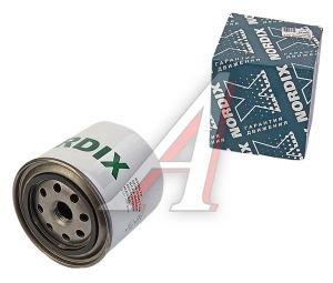 Фильтр масляный ВАЗ-2101 NDX 204 большой NORDIX NORDIX 204, 2101-1012005