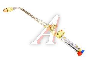 Резак ацетиленовый, разрез металла до 300мм ИНКО-200 Р3П А, ИНКО-200