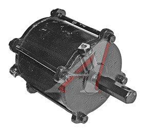 Цилиндр МАЗ пневматический заднего борта ГИДРОМАШ 5516-8505310