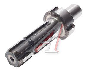 Хвостовик МТЗ-80,1221 ВОМ (6 шлицов) под ролики (А) 80-4202019-Б-01