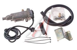 Подогреватель предпусковой ЗИЛ-130 дв.508 2.0кВт 220В + монтажный комплект ЛИДЕР ПЭЖ ПБН 2.0(М3) + КМП-0061, ПБН 2.0(М3) + КМП-0061