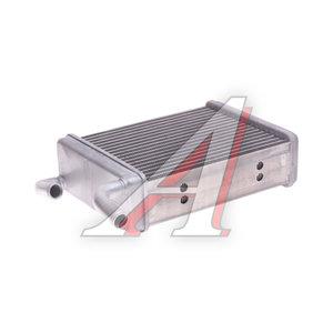 Радиатор отопителя УАЗ-3160 алюминиевый LUZAR 3162-8101060, LRh 0363b
