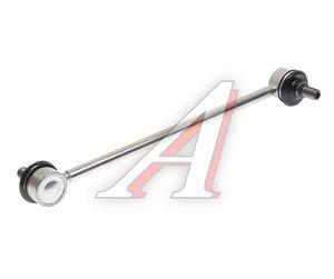 Стойка стабилизатора TOYOTA Avensis (02-08) заднего левая/правая OE 48830-21010