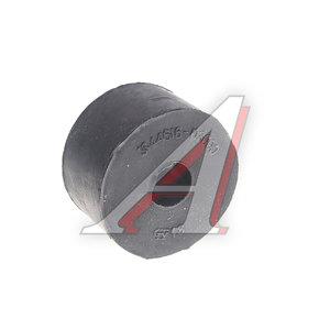 Втулка амортизатора HYUNDAI HD120 переднего верхняя GEUN YOUNG 54311-62000, 119-036