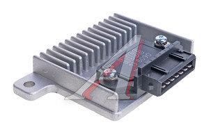 Коммутатор ВАЗ-2108 HUGO Германия HUGO.13 8090, 2108-3734910-01