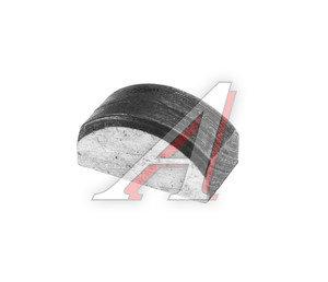 Шпонка ИЖ-2126 вала вторичного КПП 2126-1701174