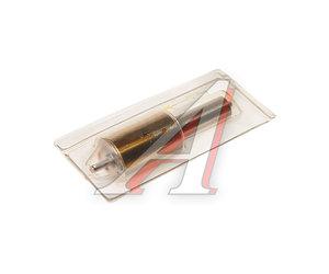 Распылитель ЗИЛ-5301 MOTORPAL DOP 119S 534-4121