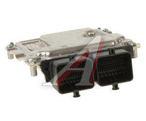 Контроллер УАЗ-3741,2206 дв.ЗМЗ-409 ЕВРО-4 BOSCH № 0 261 507 322, 2206-95-3763014-20