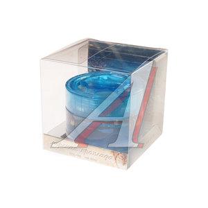 Ароматизатор на панель приборов гелевый (морская прохлада) Маленький Океан FKVJP SOL-100