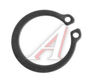 Кольцо ВАЗ-2101 стопорное d=20 11066876