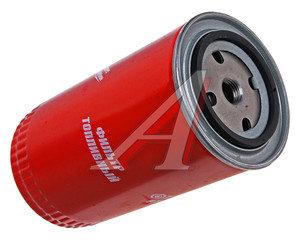 Фильтр топливный ЗИЛ-5301,МТЗ тонкой очистки (дв.ММЗ-260) TSN ФТ 024-1117010 TSN 9.3.55, 9.3.55, 24.1117010