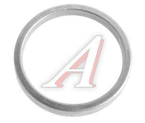 Кольцо ВАЗ-2108 шарнира привода грязезащитное АвтоВАЗ 21080-3103060-00, 21080310306000, 2108-3103060