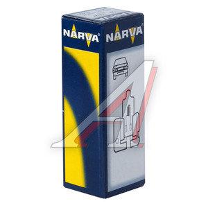 Лампа 12V H2 100W X511 Rally NARVA 484503000, N-48450