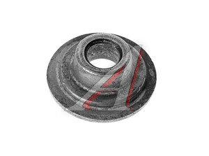 Тарелка клапана ВАЗ-2101 пружины АвтоВАЗ 2101-1007025, 21010100702500