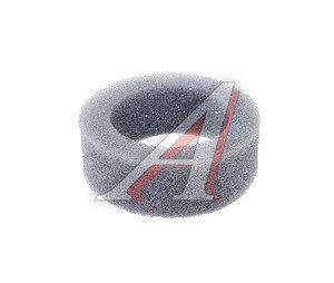 Кольцо ГАЗ-2410,31029 муфты сцепления защитное 24-1601256