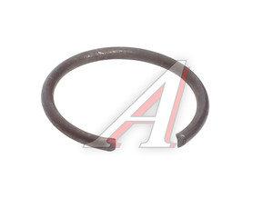Кольцо ВАЗ-1111 шарнира внутреннего стопорное 1111-2215084