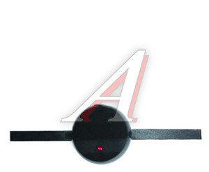 Антенна активная на стекло ТРИАДА TR-002