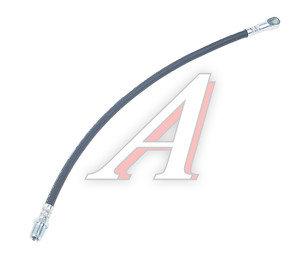 Шланг тормозной ЗИЛ-5301 передний нижний L=500мм ДЗТА 5301-3506060