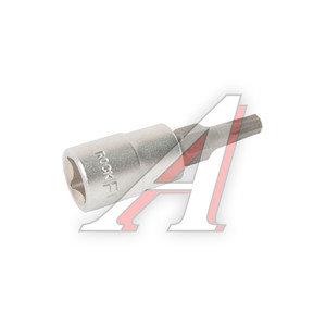 "Бита-головка 1/4"" TORX Т20х32мм ROCK FORCE RF-3263220"