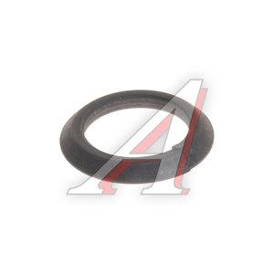 Шайба конус шпильки колеса (18.2х26х3мм) MERCEDES IVECO FEBI 01656, 002478940