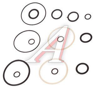 Ремкомплект гидроцилиндра ЦС-90 Т-40 (№405) РК Ц90*РК, 405, Ц90-1212046