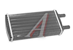Радиатор отопителя ГАЗ-3302 Бизнес алюминиевый АВТОРАД 2705.8101060, АР.2705.8101060