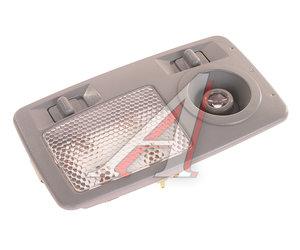 Плафон освещения кабины ГАЗ-3302 ОСВАР 2302.3714