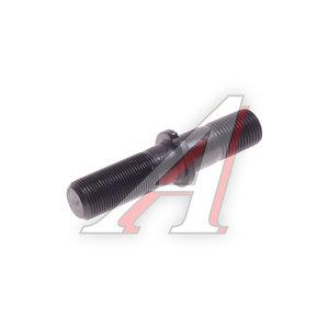 Шпилька колеса BPW GIGANT (M22х1.5х61, M22х2.0х48 L=113мм) KORTEX TR25144, 05210, 0329623170