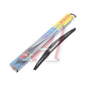 Щетка стеклоочистителя 350мм задняя Rear BOSCH 3397011433