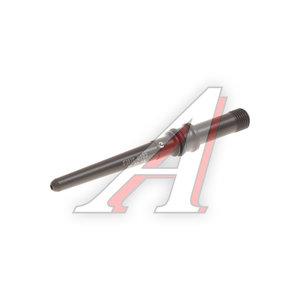 Штуцер ЯМЗ-650.10 подвода топлива к форсунке BOSCH 650.1112154, F00RJ01919/5010222525