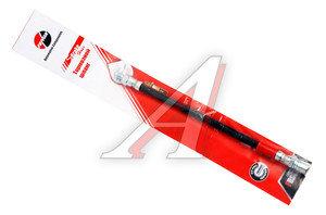 Шланг тормозной ВАЗ-2101 задний FENOX 2101-3506085-00, PH21012C3, 2101-3506085