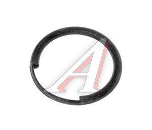 Кольцо ВАЗ-2108 втулки рейки механизма рулевого БРТ 2108-3401020, 2108-3401020Р