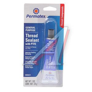 Герметик резьбовых соединений 28г PERMATEX PERMATEX 80631, PR-80631